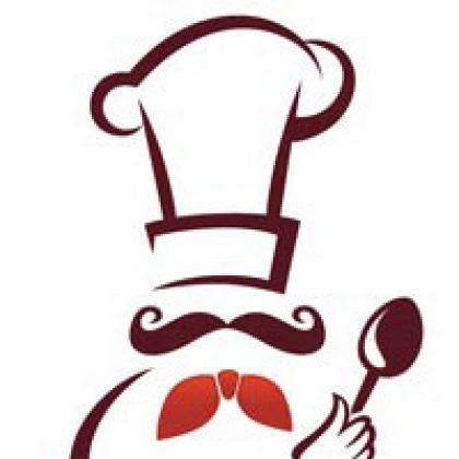 Icone Chef